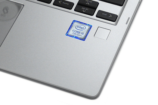 HP EliteBook x360 1020 G2_0G1A0565