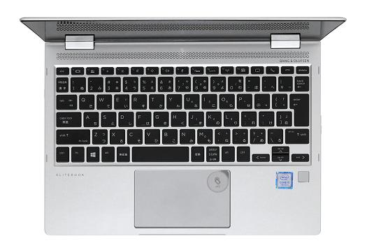 525_HP EliteBook x360 1020 G2_0G1A0039b