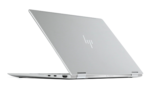 HP EliteBook x360 1020 G2_0G1A0138