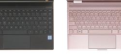250_英語キーボードの使い方・入力方法_180413_04a