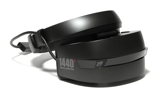 HP Windows Mixed Reality Headset_IMG_8032
