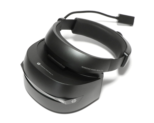 HP Windows Mixed Reality Headset_IMG_8146-2