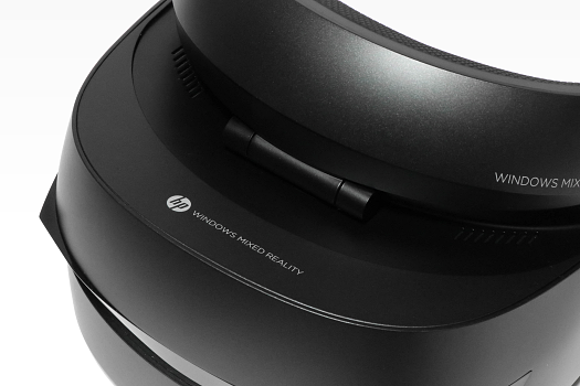 HP Windows Mixed Reality Headset_IMG_8348_gr