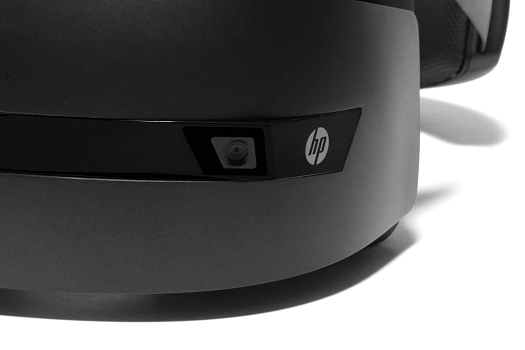 HP Windows Mixed Reality Headset_IMG_8428b