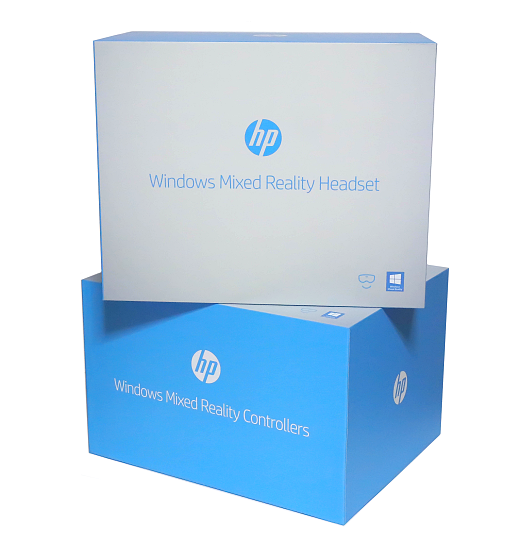 HP Windows Mixed Reality Headset_0G1A5639