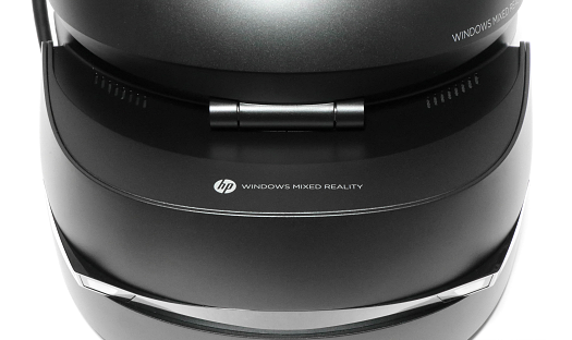 HP Windows Mixed Reality Headset_IMG_8351b