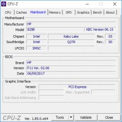 CPU-Z_Core i5-7500U_03