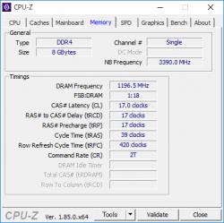 CPU-Z_Core i5-7500U_04
