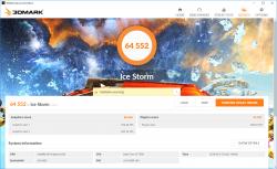 Ice Storm_03