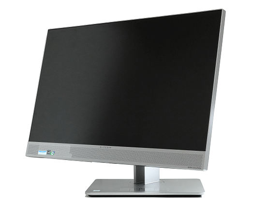 HP EliteOne 800 G3 AiO_0G1A1259