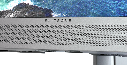 HP EliteOne 800 G3 AiO_0G1A1457t