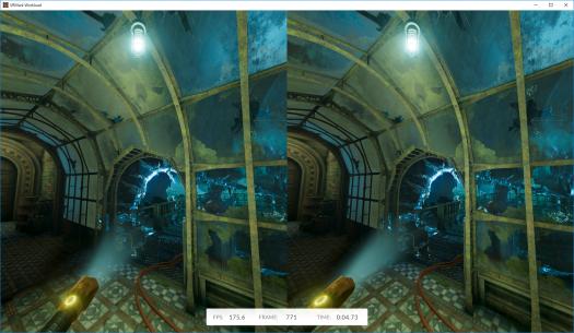 VR Mark Cyan Room_02