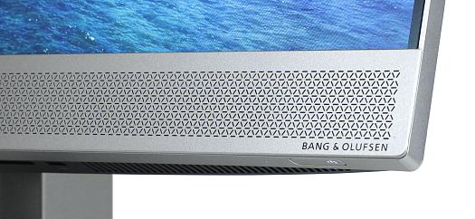 HP EliteOne 800 G3 AiO_0G1A1507t
