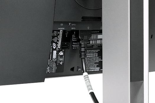 HP EliteOne 800 G3_0G1A1320