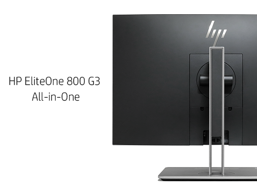 HP-EliteOne-800-G3_レビュー_180520_03a