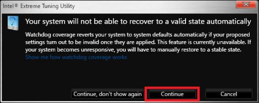 オーバークロック警告メッセージ_02a_s