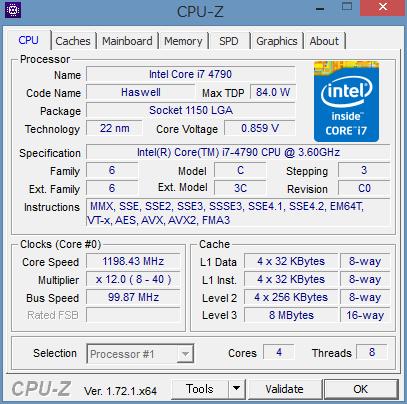 550-040jp_CPU-Z_01.png