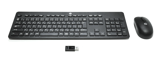 HP-EliteOne-800-G3-AiO_0G1A1596.png