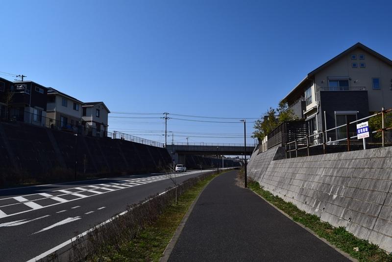 中学校~井野4