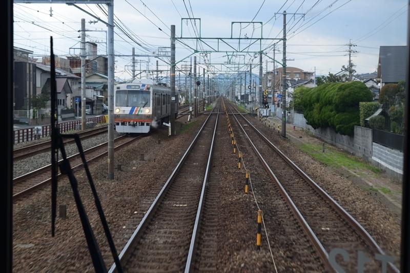 草薙~東静岡