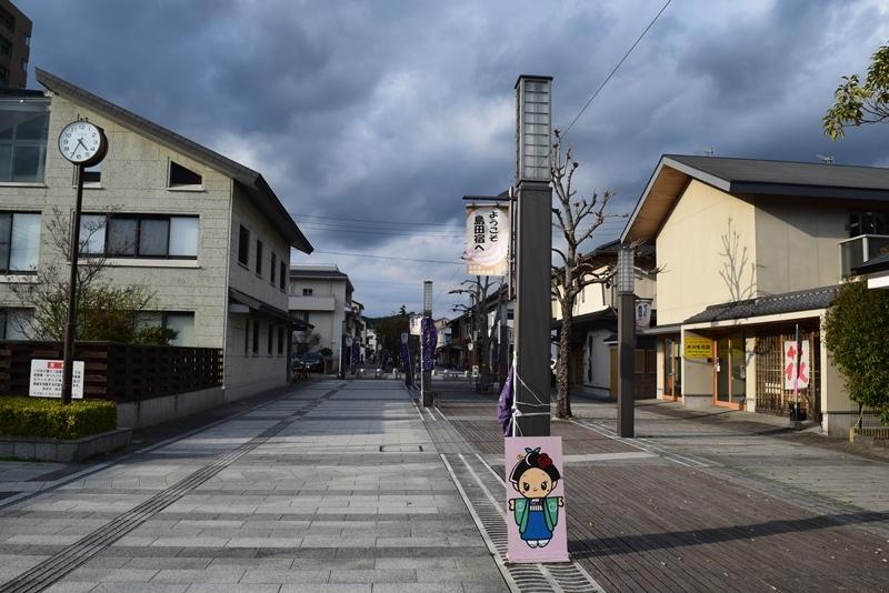 島田市街地2