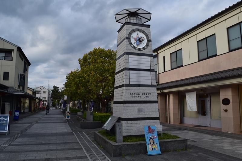 島田市街地3