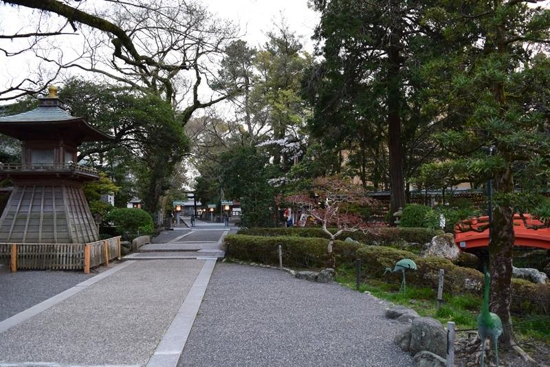 大井神社5