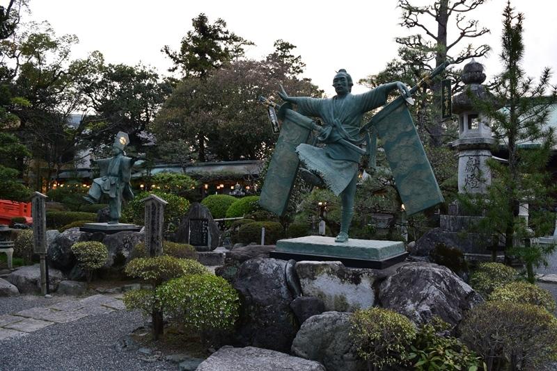 大井神社4