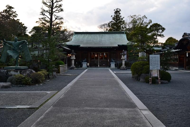大井神社3