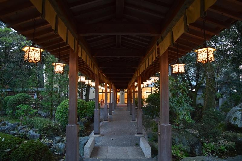 大井神社8