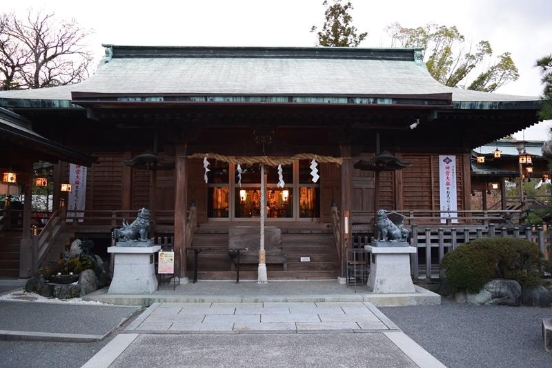 大井神社6