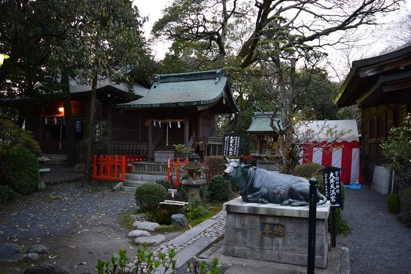 大井神社7