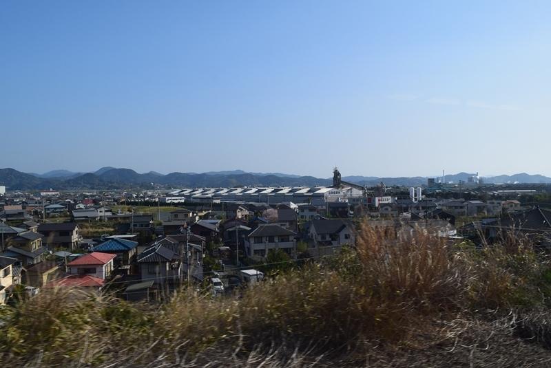 島田~金谷2