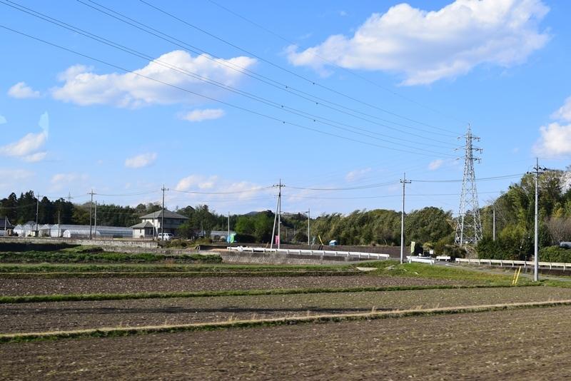 鶴田~鹿沼1