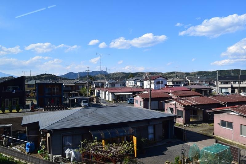 鶴田~鹿沼2