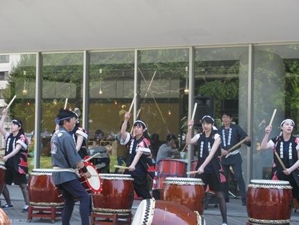 「いわき文化春祭り」開催! [平成30年5月20日(日)更新]18