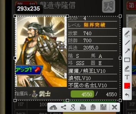 DL-007.jpg