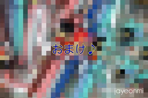 共同購入_イベント_発送準備_2018年5月_5