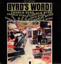 x1_Byrd_s_Word!_convert_20180603201245.jpg