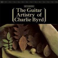 x4_The_Guitar_Artistry_of_Charlie_Byrd_convert_20180603201350.jpg