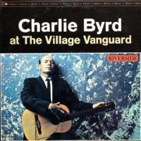 x5_Charlie_Byrd_at_the_Village_Vanguard_convert_20180603201409.jpg