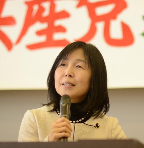 180210清瀬新春講演の集いDSC_6662