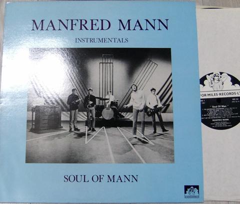 soulofmann18 (2)