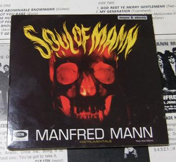 soulofmann18 (11)