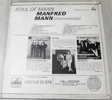 soulofmann18 (16)