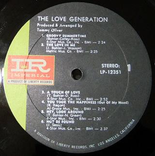 LoveGeneration (1)