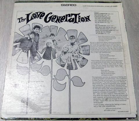 LoveGeneration (7)