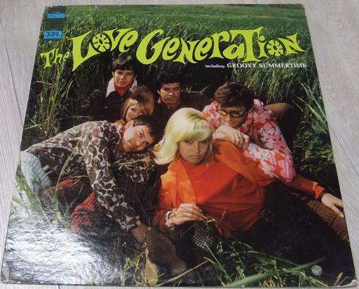 LoveGeneration (9)