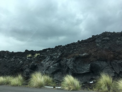 queen kaahumanu highway