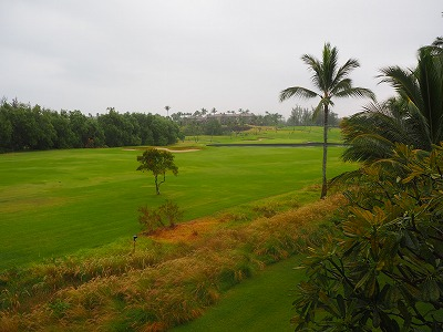fairway villas